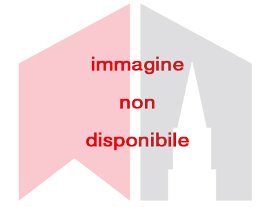 CASTELVERDE Appartamento, Villetta a schiera