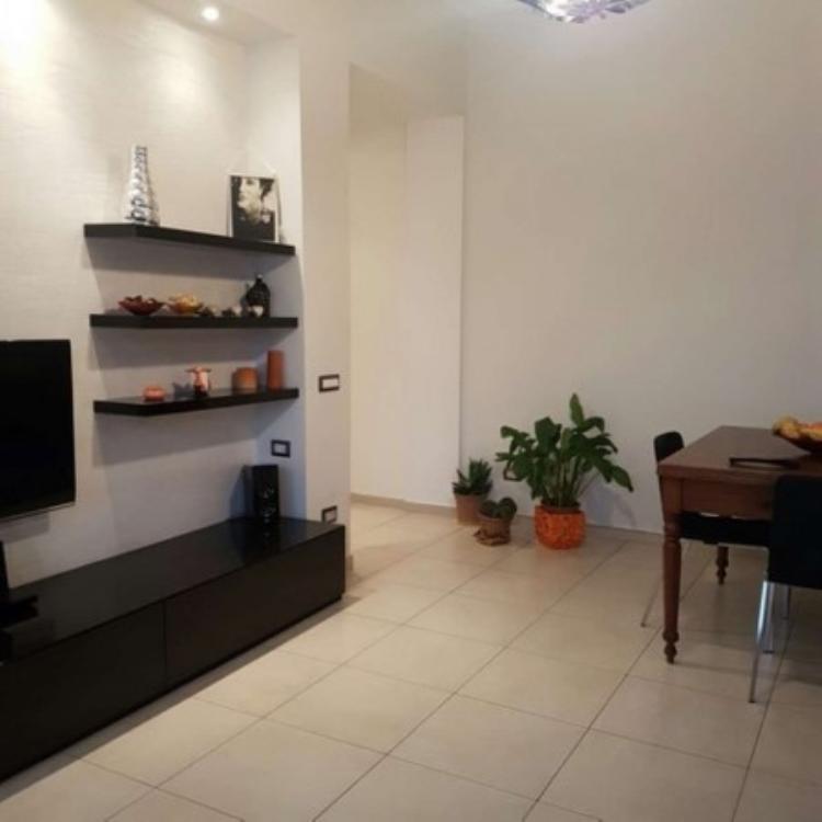 Appartamento Scandicci €285.000,00