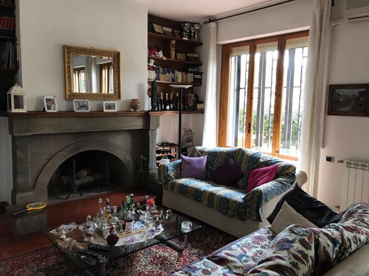 Appartamento Impruneta €330.000,00