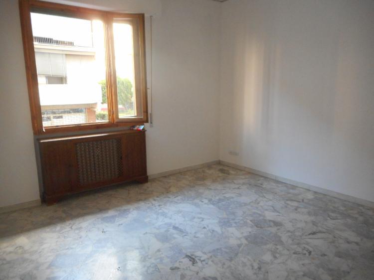 Appartamento Scandicci €230.000,00