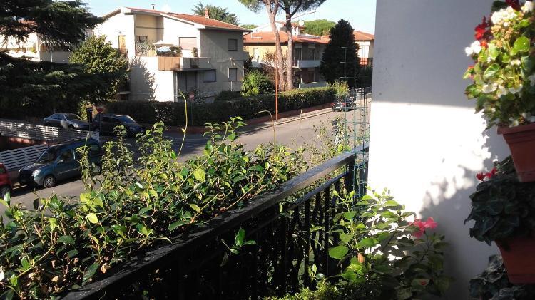 Appartamento Scandicci €320.000,00