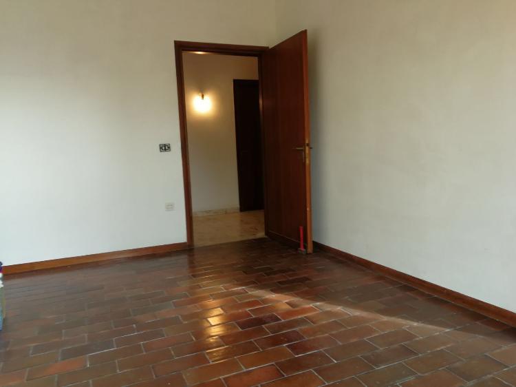 Appartamento Campi Bisenzio €215.000,00
