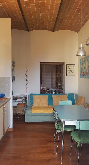 Appartamento Firenze €219.000,00