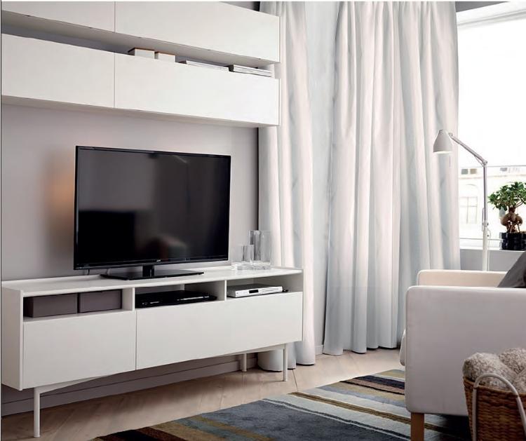 Appartamento Firenze €295.000,00