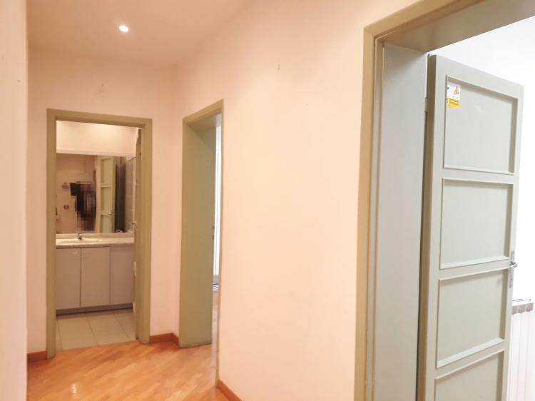 Appartamento Firenze €380.000,00