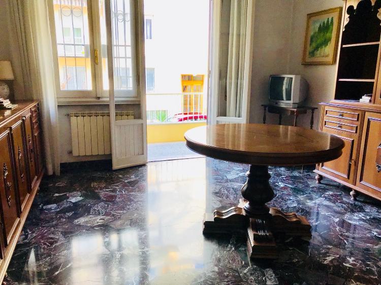 Appartamento Scandicci €250.000,00