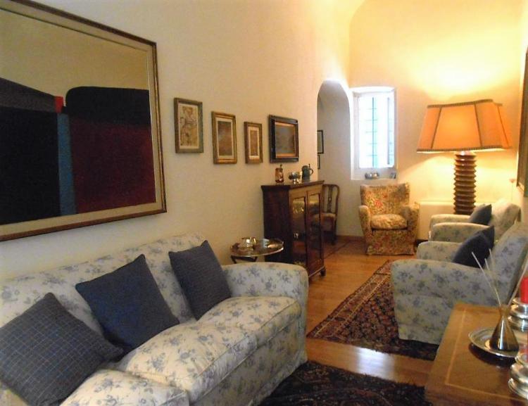 Appartamento Firenze €920.000,00