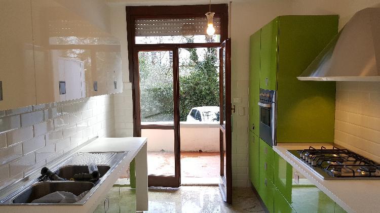 Appartamento Firenze €340.000,00