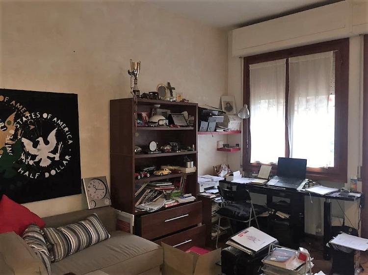 Appartamento Firenze €290.000,00