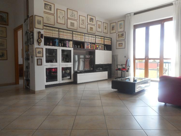 Appartamento Scandicci €198.000,00