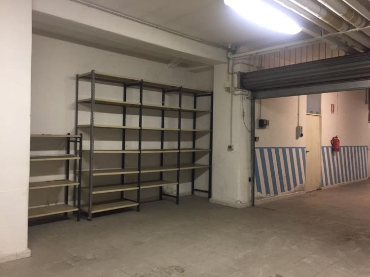 Box Firenze