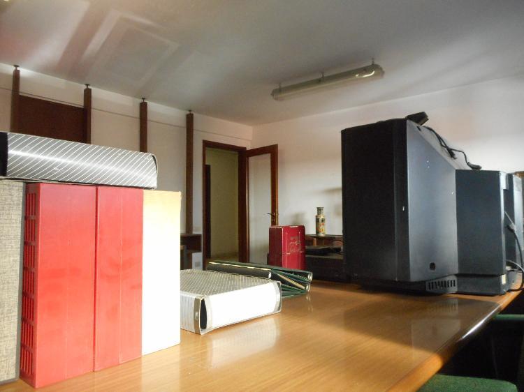 Ufficio Firenze