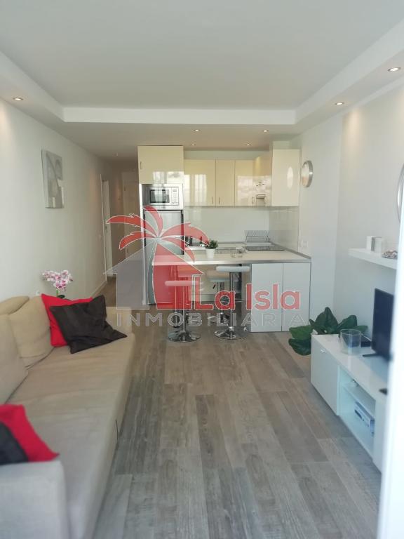 Appartamento Arona Euro 119.000,00