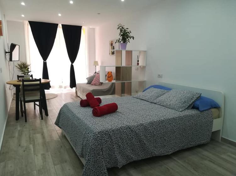 Appartamento Arona Euro 89.000,00