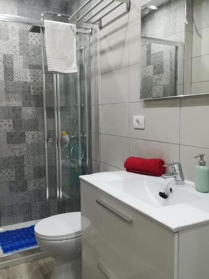Appartamento Arona €99.000,00