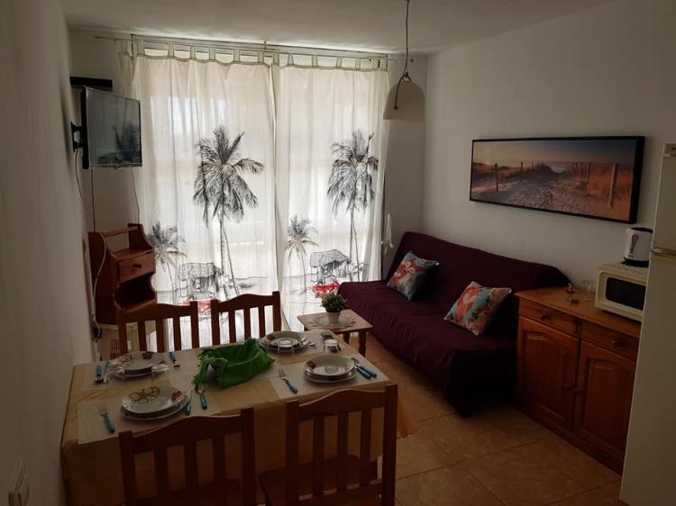 Appartamento Arona €79.000,00