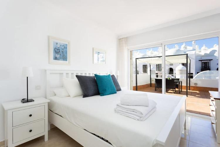 Appartamento Adeje €245.000,00