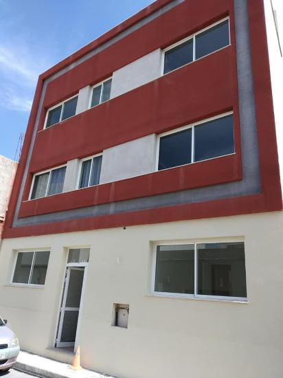 Appartamento Arona €90.000,00