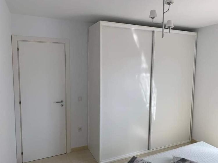 Appartamento Arona €97.000,00