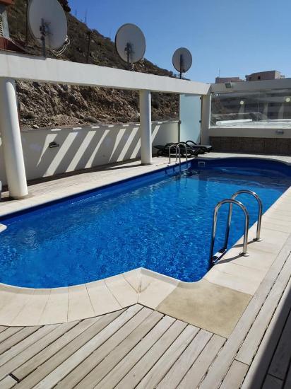 Appartamento Arona Euro 225.000,00