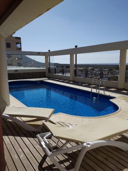 Appartamento Arona €225.000,00