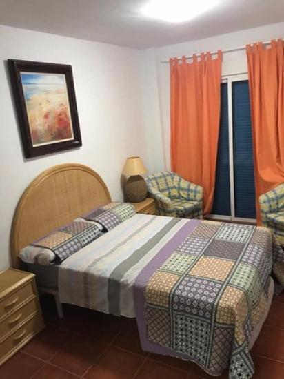 Appartamento Arona €120.000,00