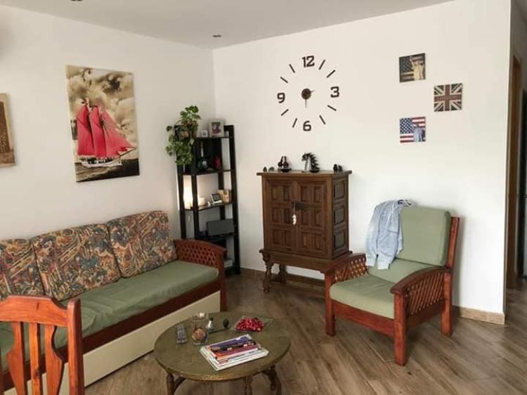 Appartamento Arona €130.000,00