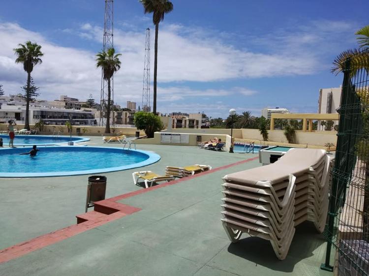 Appartamento Arona €175.000,00