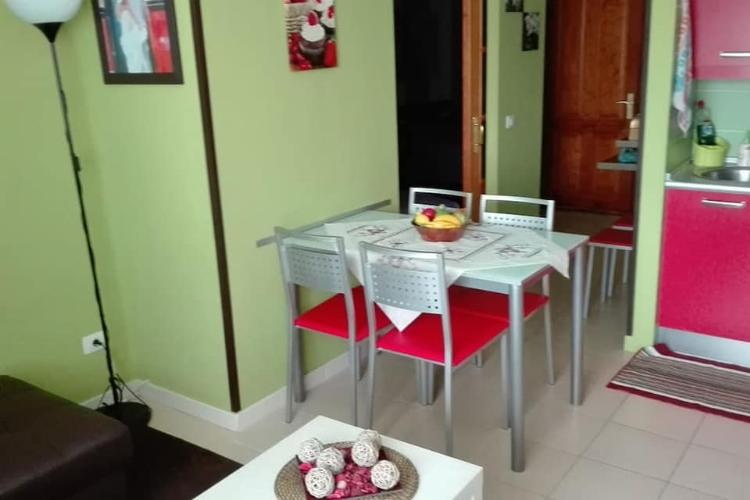 Appartamento San Miguel de Abona €98.000,00