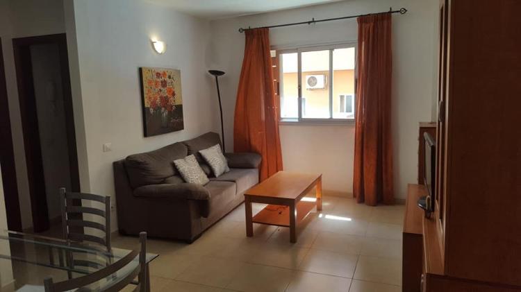 Appartamento Granadilla de Abona Euro 130.000,00