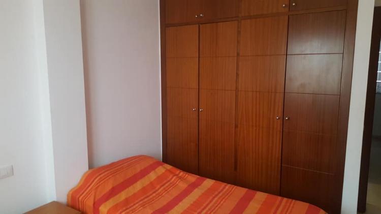Appartamento Granadilla de Abona €130.000,00