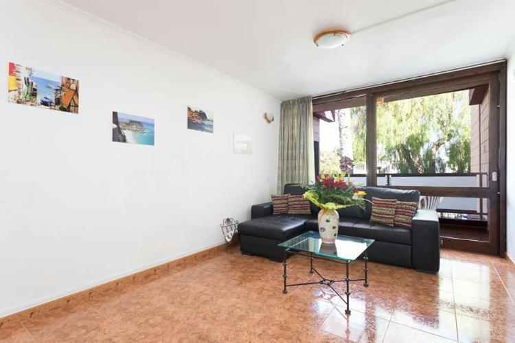 Appartamento Arona Euro 129.000,00