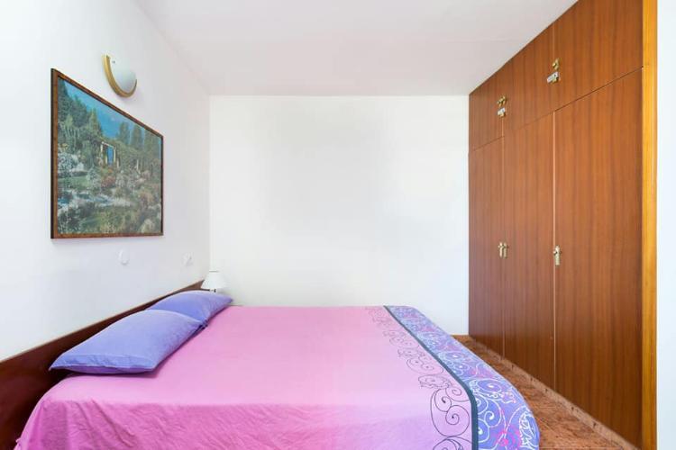 Appartamento Arona €129.000,00