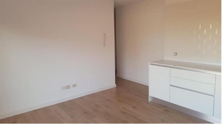 Appartamento Arona €100.000,00