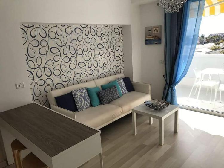 Appartamento Arona €185.000,00