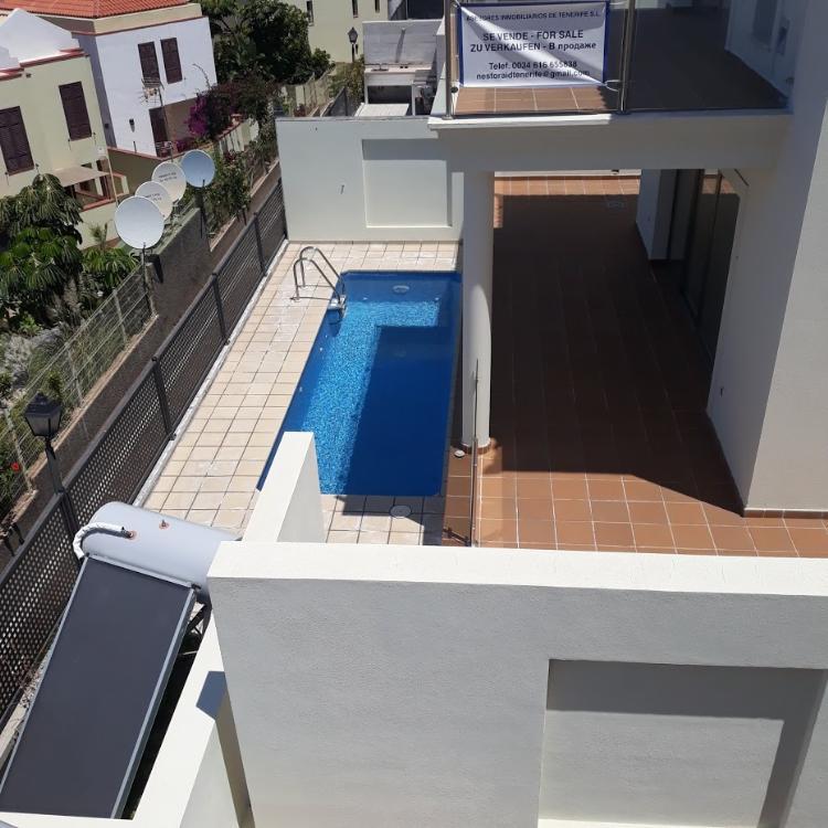 Villa indipendente Arona €525.000,00