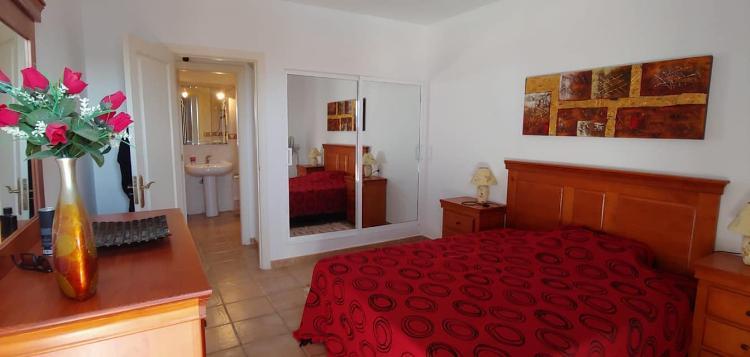 Appartamento Adeje €129.000,00