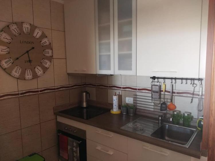 Appartamento Arona €125.000,00