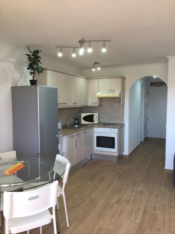 Appartamento Arona Euro 133.000,00