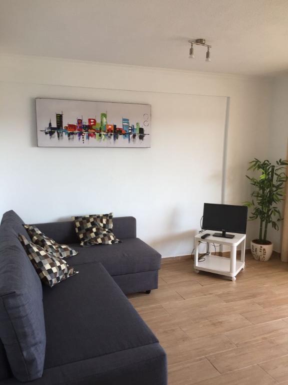 Appartamento Arona €133.000,00