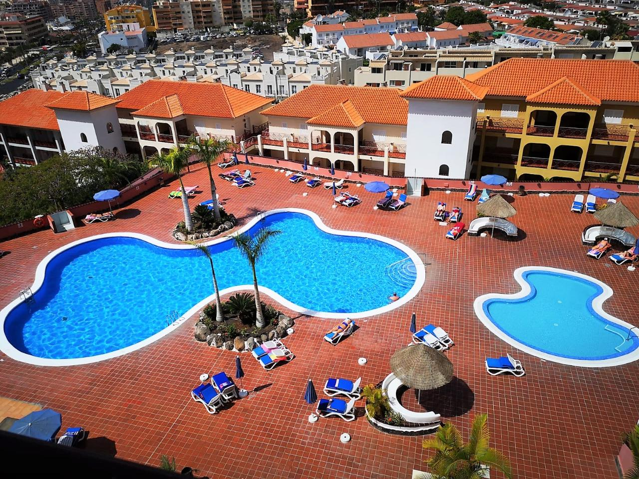 Appartamento Arona Euro 190.000,00