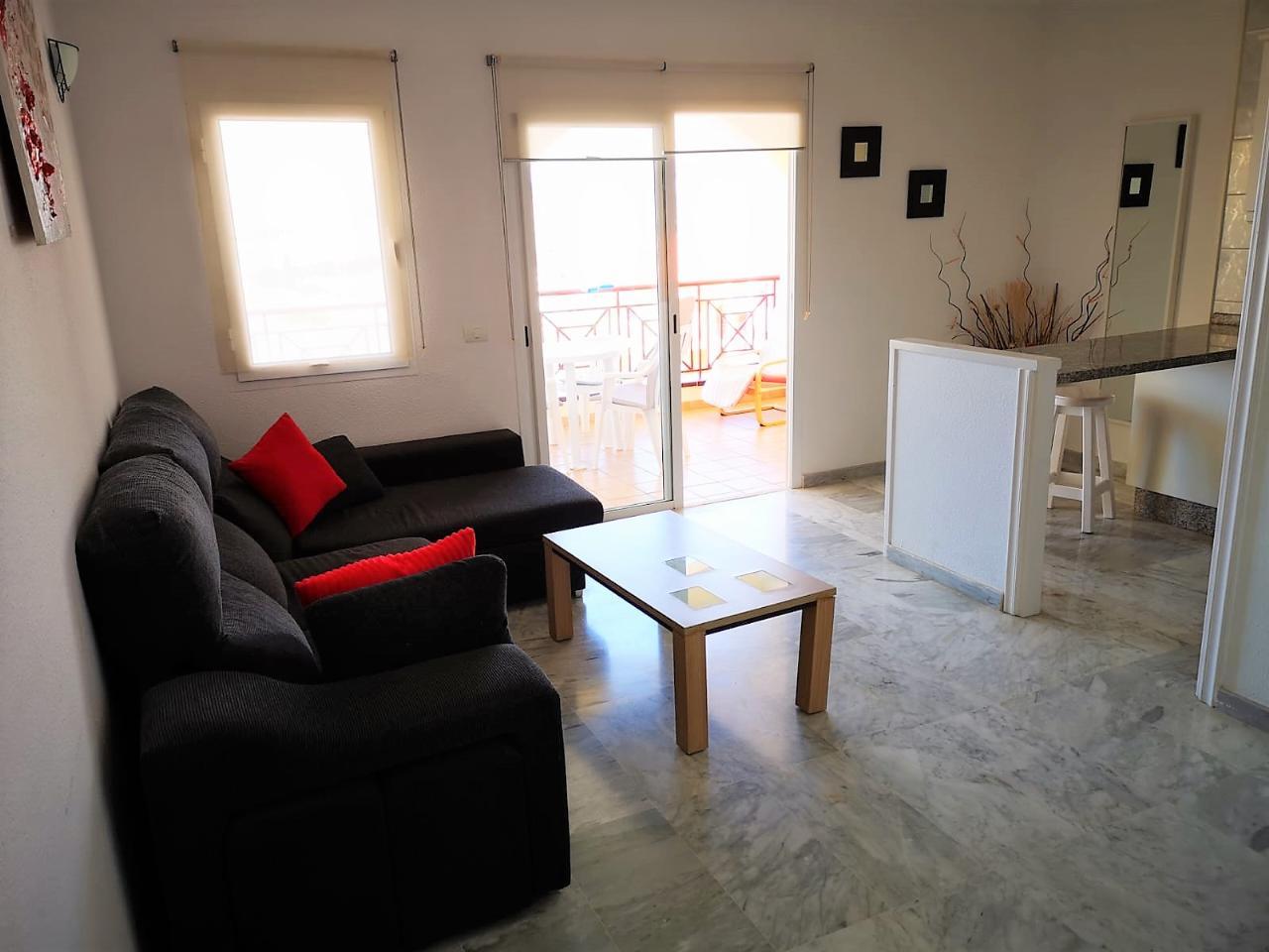 Appartamento Arona €190.000,00