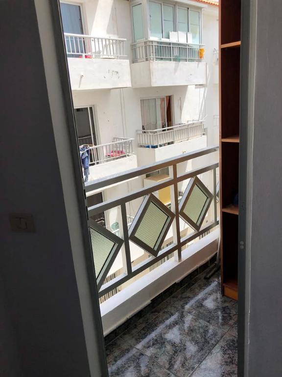 Appartamento Arona Euro 72.000,00