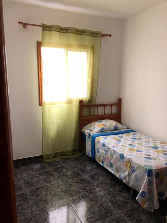 Appartamento Arona €72.000,00