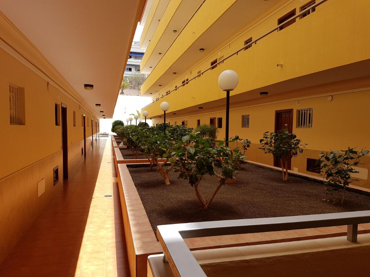 Appartamento Arona €168.000,00