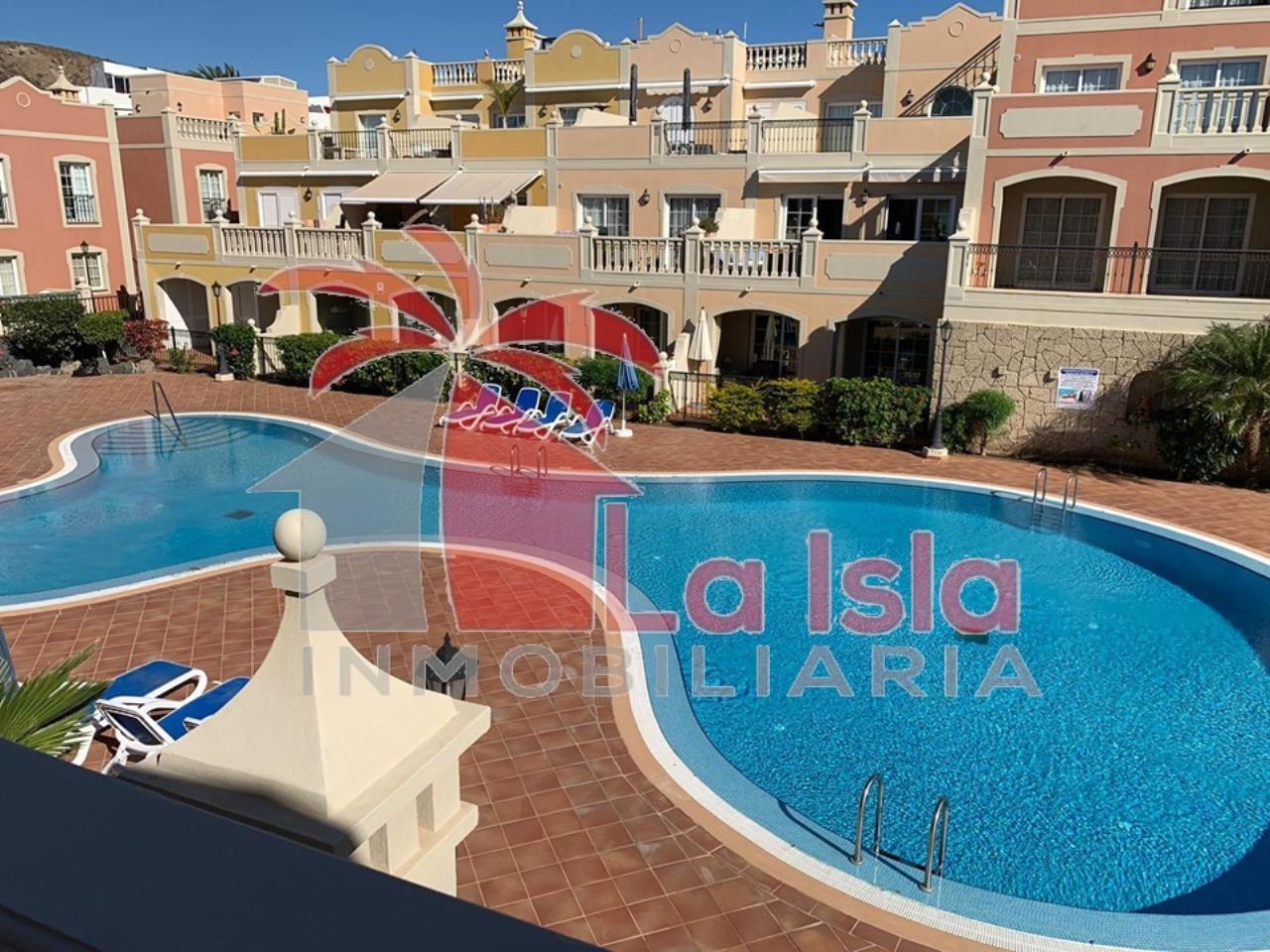 Appartamento Arona Euro 340.000,00