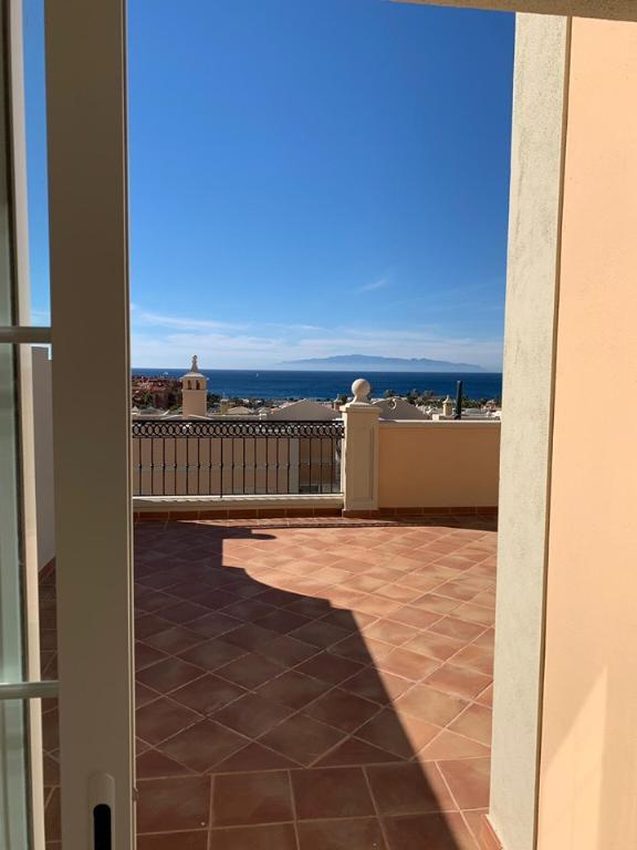 Appartamento Arona €340.000,00