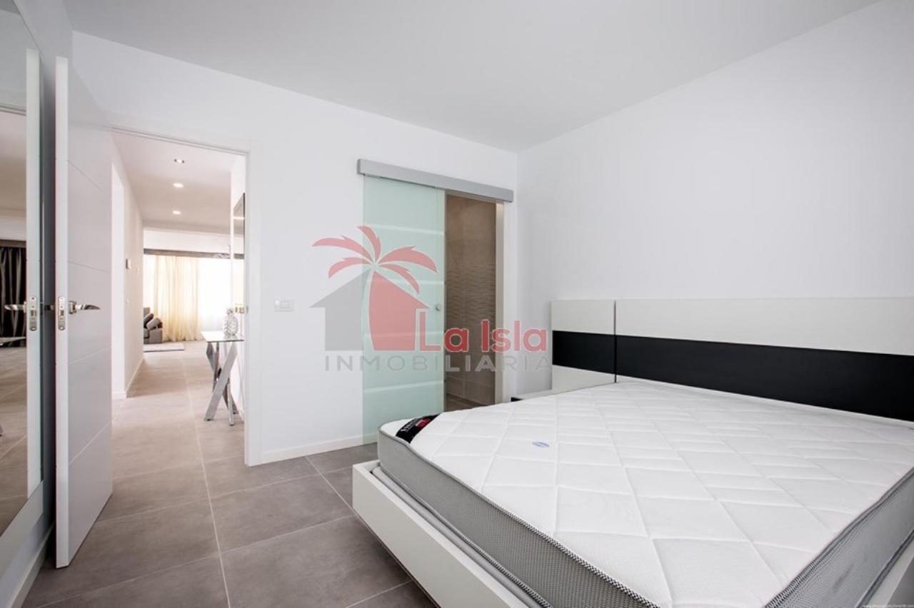 Casa fuori città Arona €590.000,00