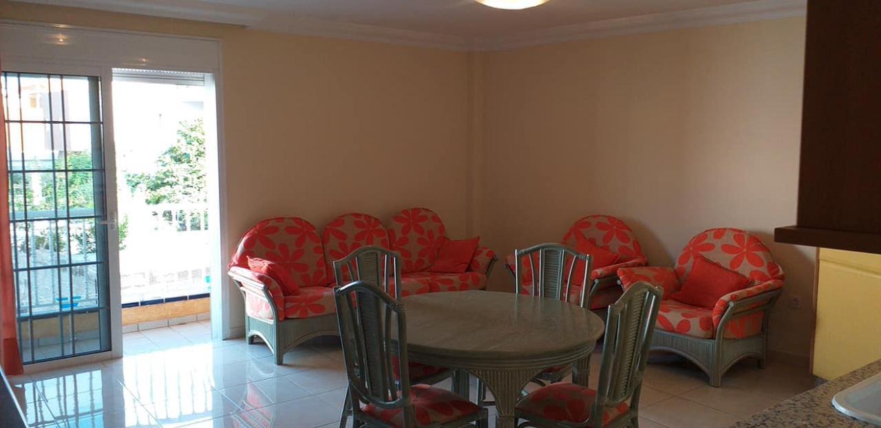 Appartamento San Miguel de Abona Euro 115.000,00