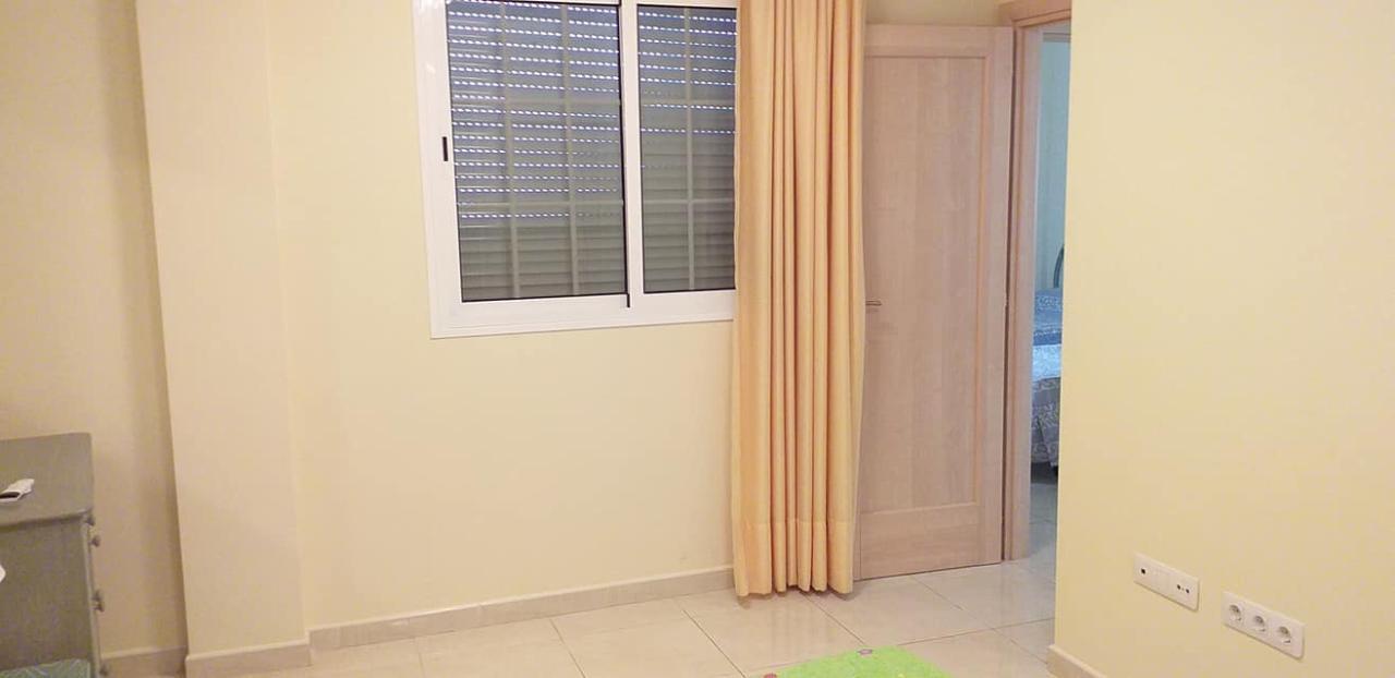 Appartamento San Miguel de Abona €115.000,00